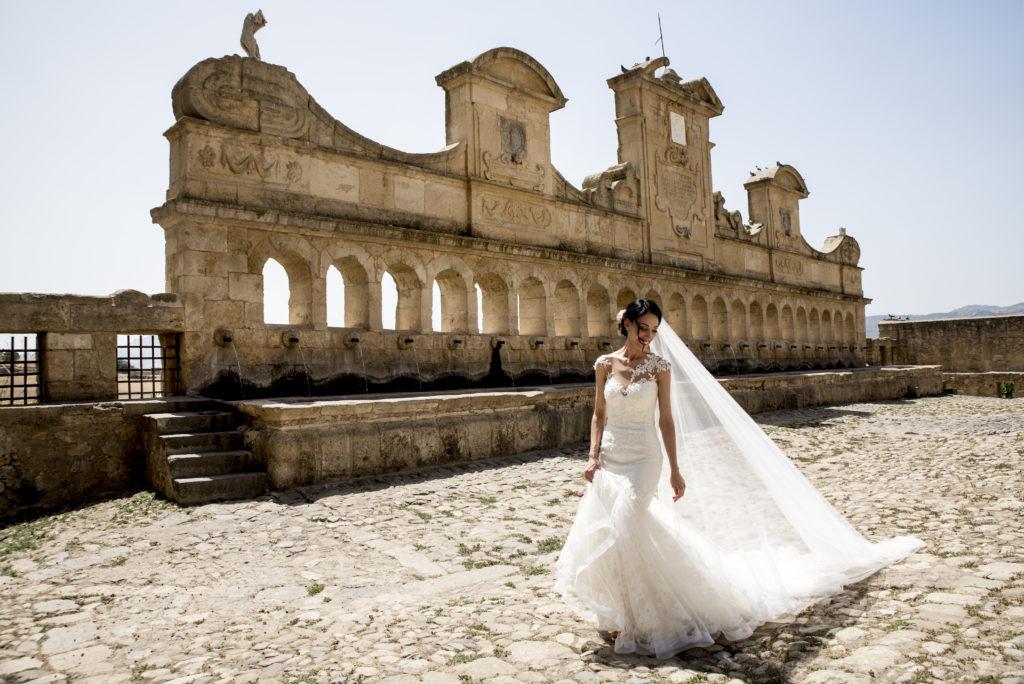 giuseppe santanastasio wedding photographer