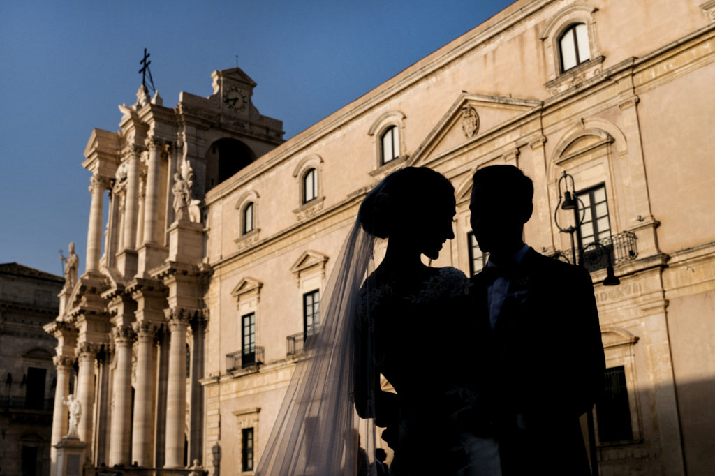 giuseppe santanastasio wedding photographer
